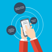 Mobile money solutions customer onboarding