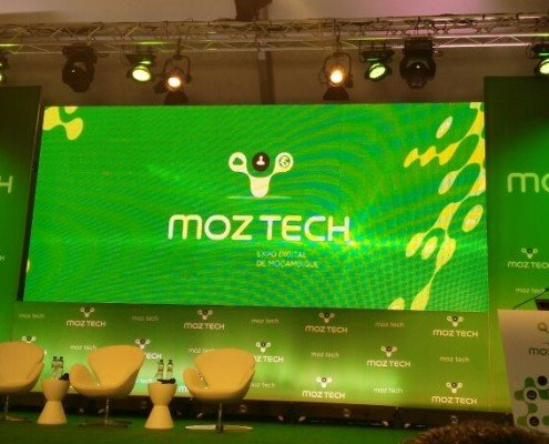 Moztech-2