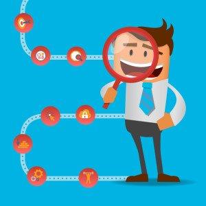 como escolher e implementar a solução correta de gerenciamento de documentos
