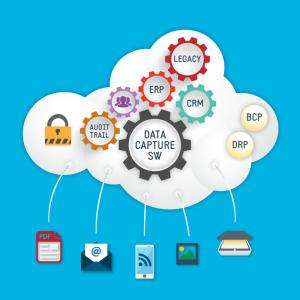 L'extraction de données en tant que service - pourquoi et comment?