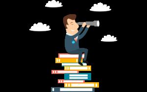content services blog article