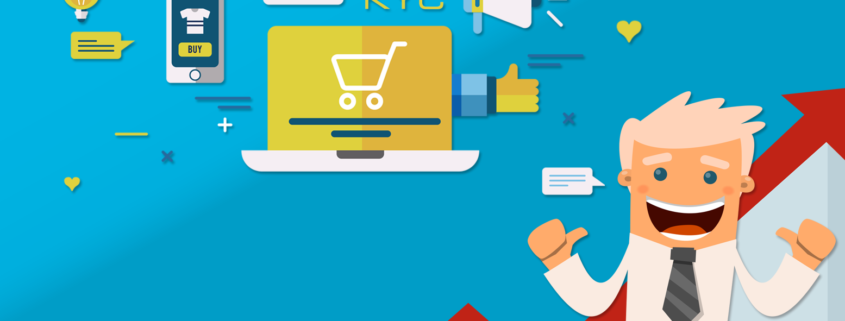 KYC - Do you really Know Your Customer? 5 things to consider to help you sell more