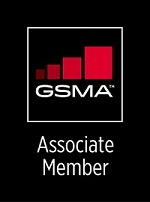 gsma associate member papersoft