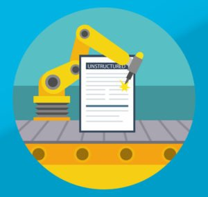 O valor do Robotic Process Automation em tarefas de classificação de documentos não estruturados e como iniciar