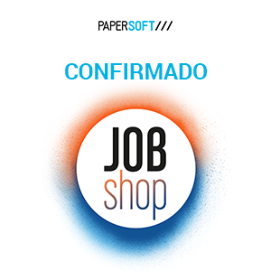 Papersoft looking for young talents at AEIST Jobshop 2017