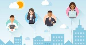 Data Capture as a Service: la base d'une entreprise numérique efficace