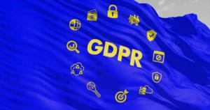 GDPR: Seis meses para conformidade e oportunidade