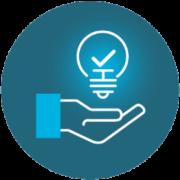 document management partners