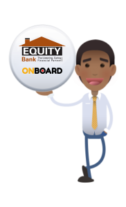 equity bank case study Find equity bank in sedalia, mo for hours and location information equity bank  offers no atm fees, free checking with e-statements and low rates.