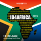 ID4Africa - Legal Identity for all in Africa!