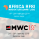 Promoting Financial Inclusion Worldwide - GSMA and BSFI