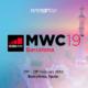 Papersoft - Congrès mondial de la GSMA 2019