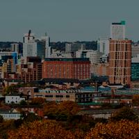 Papersoft in Leeds, UK