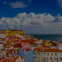 Papersoft in Lisbon, Portugal
