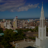Papersoft in Maputo, Mozambique