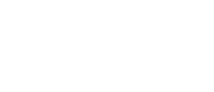 Papersoft Certification - ISO-IEC27001+IQNET
