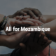 Papersoft is Supporting Mozambique