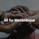 Papersoft soutient le Mozambique