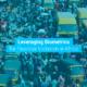 Papersoft - Tirer parti de la biométrie pour l'inclusion financière en Afrique