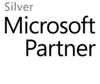 Papersoft - Microsoft Partner