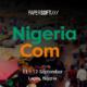 Papersoft at Nigeria Com - Nigeria's Digital Economy Challenges