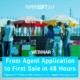 Papersof Agent Management Webinar