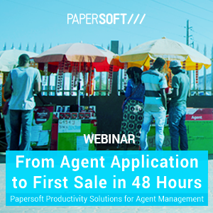 Papersof Agent Management Webinar