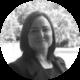 Anabela Marques - Diretor Financeiro