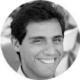 Daniel Alves - CEO