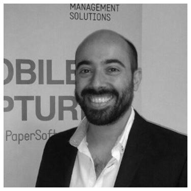 Hugo Pacheco - Diretor de Produto e Vendas